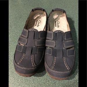 Clark women's sandals